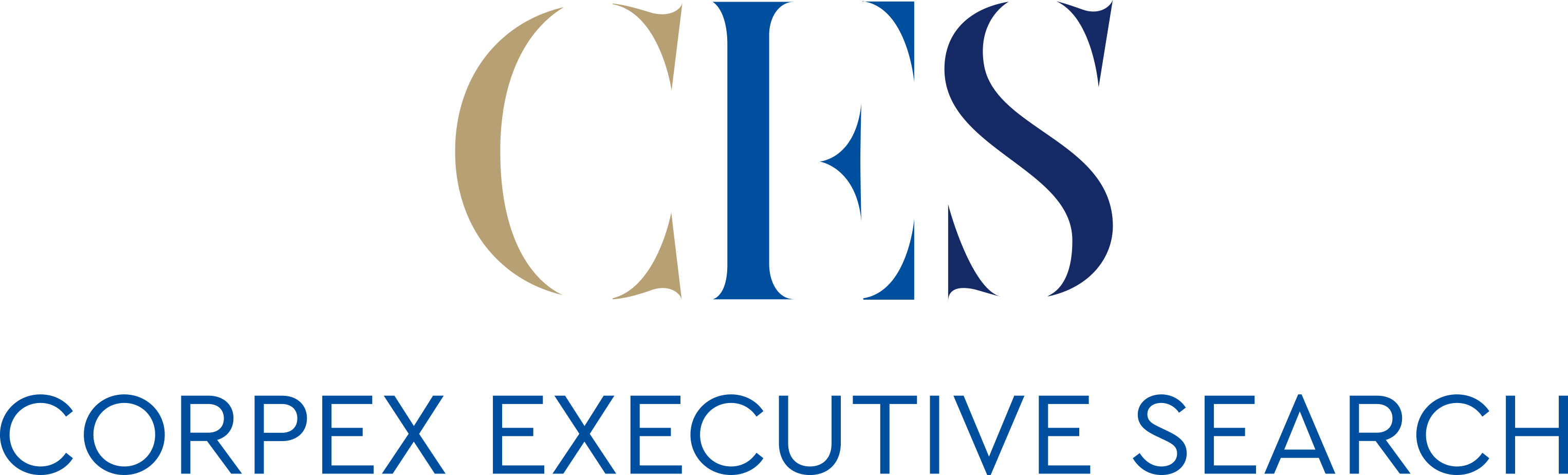 Corpex Executive Search