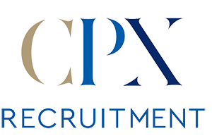CPX Recruitment